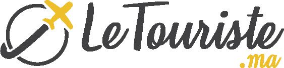 LeTouriste.ma | Blog de Voyages